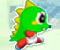 Bubble Bobble Revival Icon