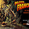 Pazzo Francesco - Escape from Rakoth Dun