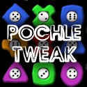 Pochle-Tweak