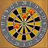 Pro Darts Icon