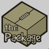 The Package Icon