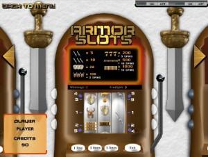 Casino Games Slots Κουλοχερης Icon