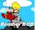 Bomber Bob Icon