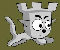 Castle Cat 2