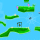 Wormcraft Lemmings Icon