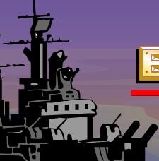 Ναυμαχια Navy Battles