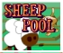Sheep Pool Icon