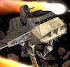 Clone Wars Icon