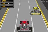Extreme Racing Icon