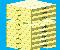 Jenga Icon