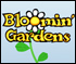 Bloomin Gardens Icon