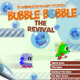 Bubble Bobble Icon