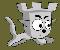 Castle Cat 2 Icon