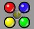 Gate Gears Dexlue Icon