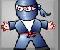 Sneaky Thief Adventure Icon