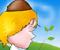 Little Shepherd Icon