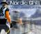 Nordic Chill Icon