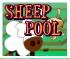 Sheep Pool Icon