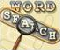Wacky Word Search Icon